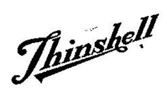 THINSHELL