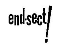 END-SECT!