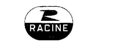 R RACINE