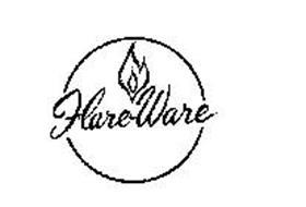 FLARE-WARE
