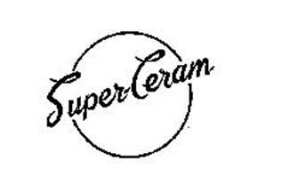 SUPER-CERAM