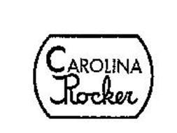 CAROLINA ROCKER