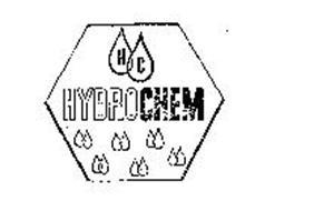 H C HYDROCHEM
