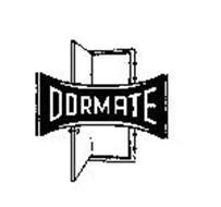 DORMATE