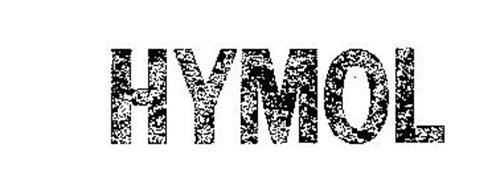 HYMOL
