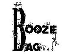 Booze Bag