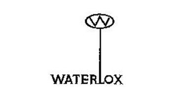 W WATERLOX
