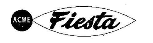 ACME FIESTA
