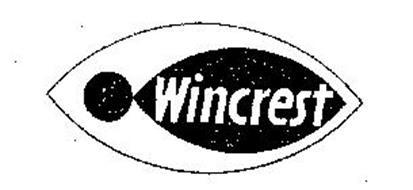 WINCREST