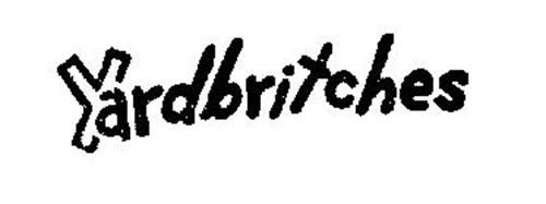 YARDBRITCHES