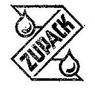 ZUPACK