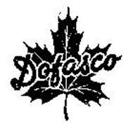 DOFASCO