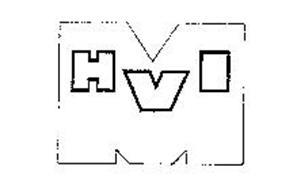 M H V I