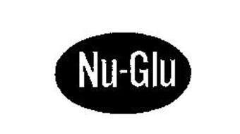 NU-GLU