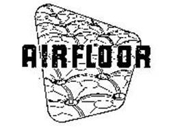 AIR FLOOR