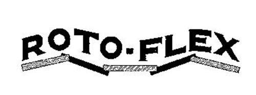 ROTO-FLEX