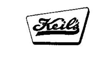 KEIL'S