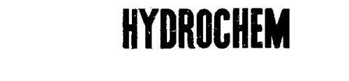 HYDROCHEM