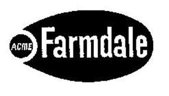 ACME FARMDALE