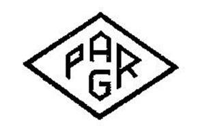 PAR G
