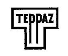 TEPPAZ T