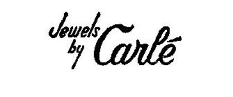 JEWELS BY CARLE