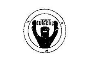 EUTECTIC