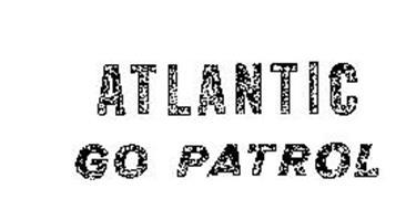 ATLANTIC GO PATROL