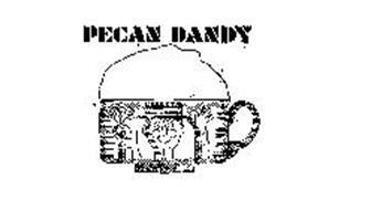 PECAN DANDY