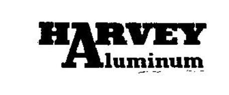 HARVEY ALUMINUM