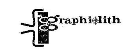 GRAPHIOLITH