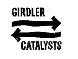 GIRDLER CATALYSTS