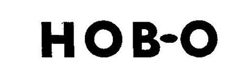 HOB-O