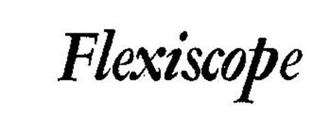 FLEXISCOPE