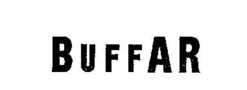 BUFFAR