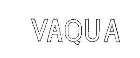 VAQUA