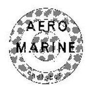 AERO MARINE