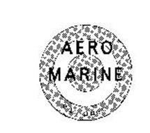 AERO MARINE EQUIPPED