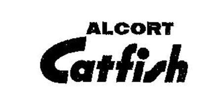 ALCORT CATFISH