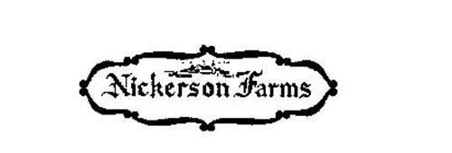 NICKERSON FARMS