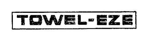 TOWEL-EZE