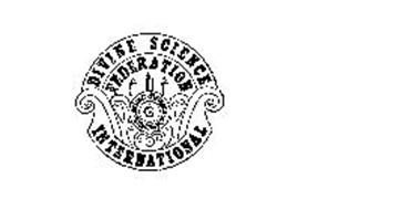 DIVINE SCIENCE FEDERATION INTERNATIONAL