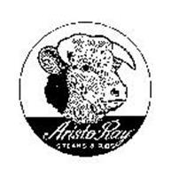 ARISTO-RAY