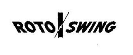 ROTO SWING
