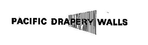 PACIFIC DRAPERY WALLS