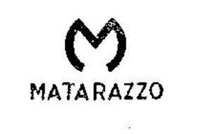 M MATARAZZO