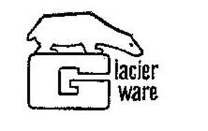 GLACIER WARE