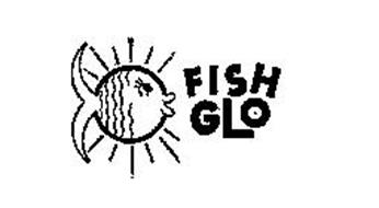FISH GLO