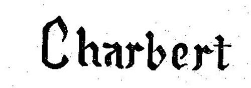 CHARBERT