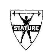 STATURE